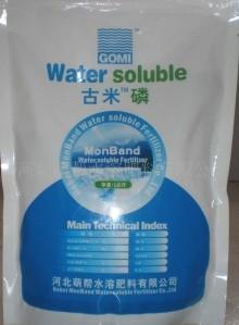水溶磷肥 古米磷