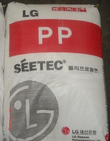 专供LDPE塑胶原料低密度聚