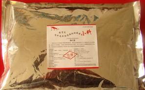 粗纤维分解剂 分解软化草料