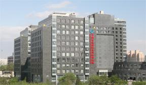 中国农业机械化科学研究院生物质能工程技