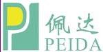 广州佩达商贸发展有